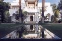 السياحة في الرباط المغرب  متحف الفنون