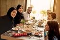 أفضل مطاعم في دبيأروع الماكن في دبي