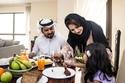 أفضل مطاعم في دبي مأكولات دبي