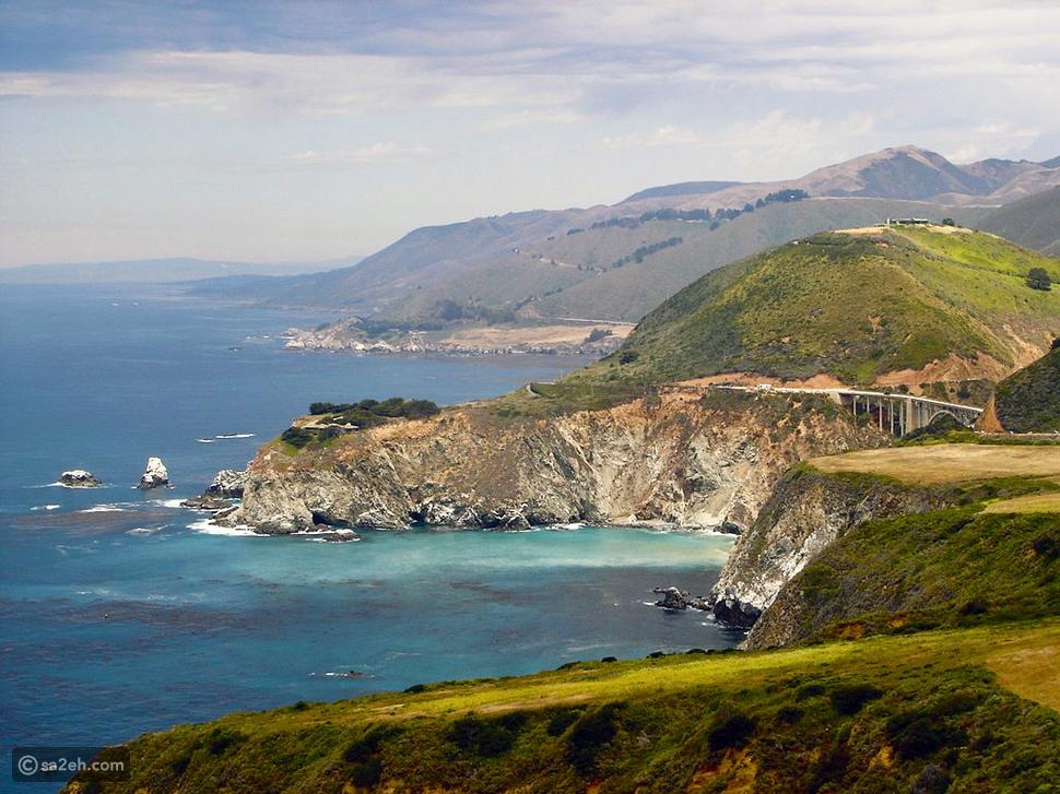 تعرف على مستلزمات الرحلات والمصايف للرحلات وأفضل الوجهات السياحية