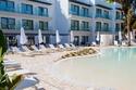 في إسبانيا: فندق مخصص للسيدات فقط!