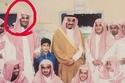 عيد ميلاد ولي العهد السعودي محمد بن سلمان36 عاماً