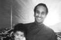 تغريداتعيد ميلاد الأمير محمد بن سلمانوصور لمراحل الطفولة