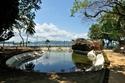 الأماكن السياحية في زامبوانجا
