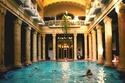 واحدة من أفضل وأكبر الحمامات الحارة والينابيع الساخنة في العالم