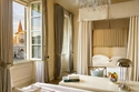 أروع وأفخم الفنادق في العالم ستستمتع بإقامتك