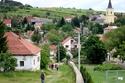الريف المجري
