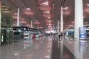 مطار العاصمة بكين الدولي في الصين