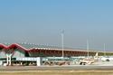 مطار أدولفو سواريز في مدريد-باراخاس