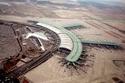 مطار إنتشون الدولي في كوريا الجنوبية