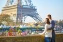 باريس- فرنسا
