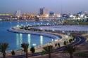 الدار البيضاء- المغرب