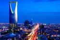 اجمل المناظر بالسعودية