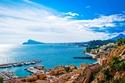 أجمل وجهات السياحة في جبل طارق