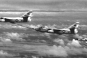 التزود بالوقود الجوي (10 صور) 1