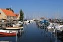 السياحة في الدنمارك دراجو