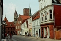 السياحة في الدنمارك ريبي