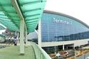 مطار أنشيون في كوريا الجنوبية