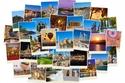 افضل أنواع السياحة في العالم