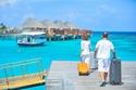 سياخة الشواطىء وافضل أنواع السياحة