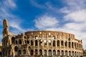 السياحة في روما الكولوسيوم