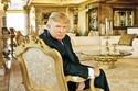 سقفه مبطن بالذهب: جولة داخل قصر دونالد ترامب الأسطوري