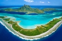 على طريقة نجوم هوليوود والعائلات الملكية.. كيف تمتلك جزيرة؟