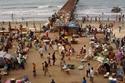 السياحة في غامبيا باكاو