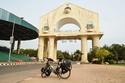 السياحة في غامبيا بانجول