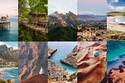 السياحة في أمريكا خلال الصيف