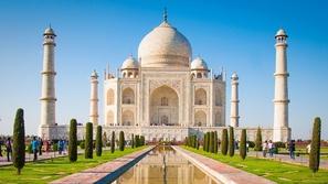السياحة في الهند: جمال ساحر في فصل الخريف