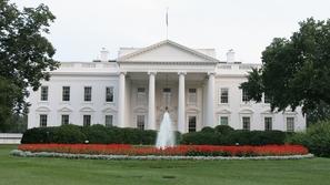البيت الأبيض؟ لماذا سمي بهذا الاسم؟