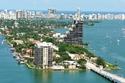 جزر البندقية في ولاية فلوريدا