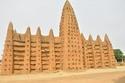 مواقع التراث العالمي