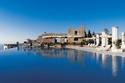 Belmond Hotel Caruso (Ravello, Amalfi Coast)