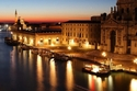 The Gritti Palace (Venice)