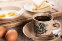 أطباق الإفطار الماليزية