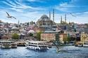 آيا صوفيا: ولدت كنيسة وتحولت لمتحف وتعيش كمسجد