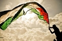 المعالم السياحية والدينية والتاريخية في فلسطين