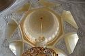 7 حقائق يجب أن تعرفها عن مسجد الشيخ زايد الكبير 1