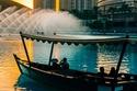 أرمينيا وجهة سياحية أخرى قريبة من الإمارات العربية المتحدة