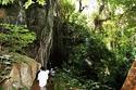 السياحة في نيروبي  الجنة المفقودة