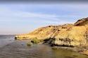 السياحة في عنيزة بحيرة العوشزية
