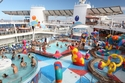 10- Oasis of the Seas