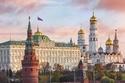 """تحفة موسكو المعمارية: """"الكرملين"""" أكثر من مجرد قصر"""