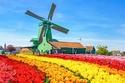 وجهات سياحية رائعة لربيع 2019
