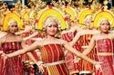 العادات والتقاليد في الصين