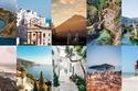 اروع الاماكن السياحية التي تستحق المشاهدة