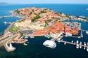 السياحة في بلغاريا  ووجهات سياحية على الطراز الأوربي