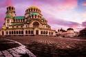 السياحة في بلغاريا  وأفضل المعالم التي تستحق زيارتك